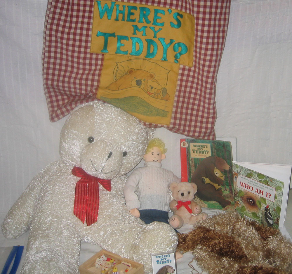 webwheres-my-teddy