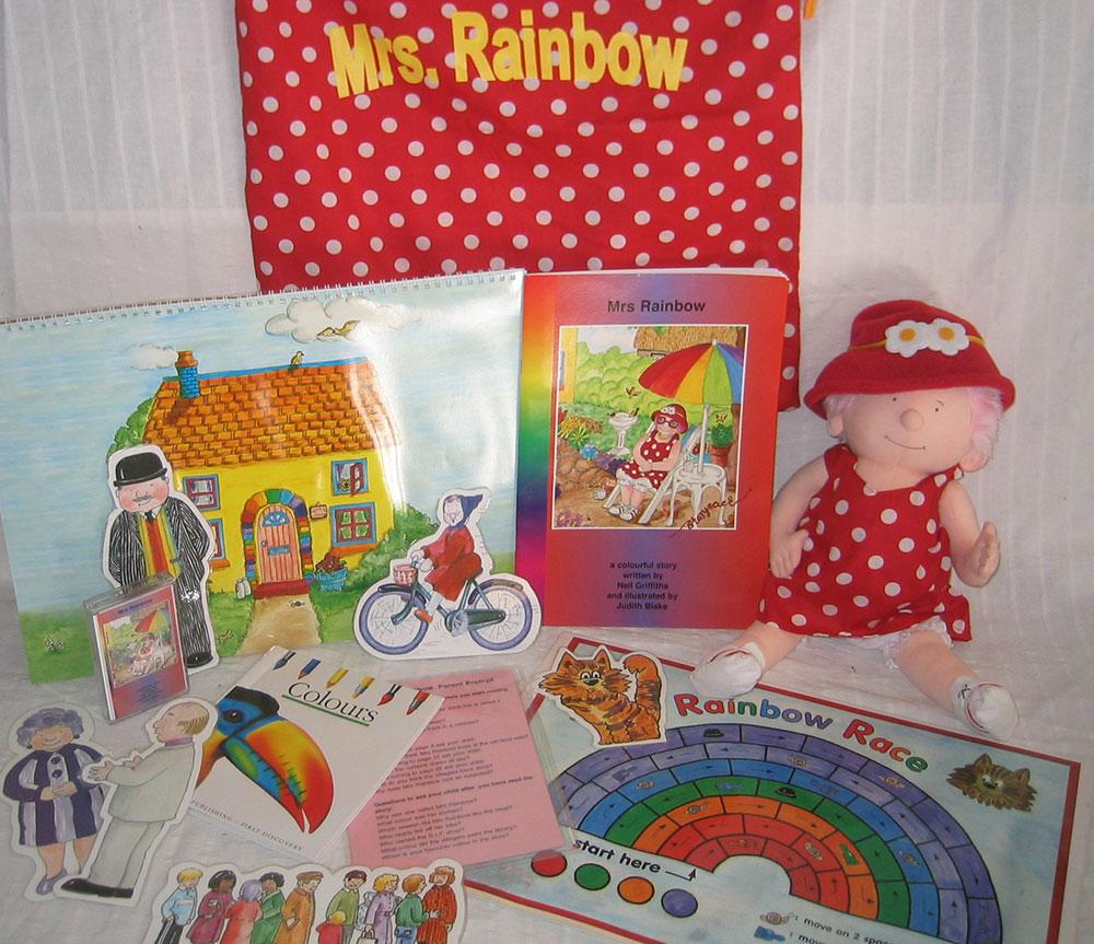 webphotomrs-rainbow